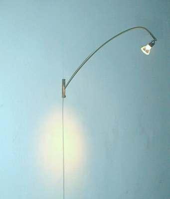 peter pich lichtgestaltung und galerie leuchten domi. Black Bedroom Furniture Sets. Home Design Ideas