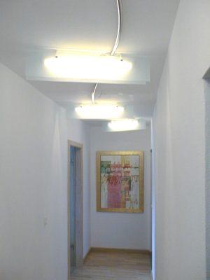 peter pich lichtgestaltung und galerie bildbeleuchtung. Black Bedroom Furniture Sets. Home Design Ideas